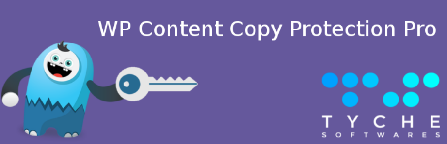 Top 10 Nice WordPress Content Protection Plugin In 2020