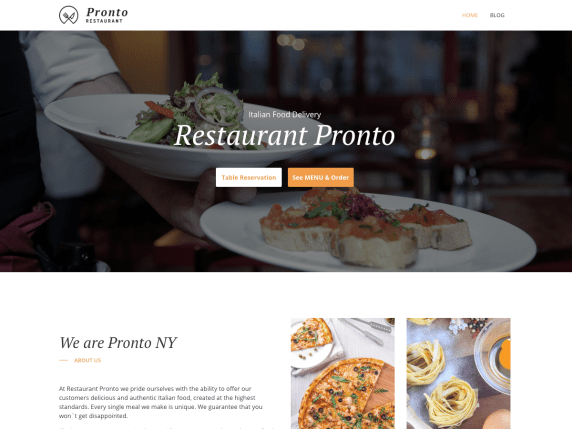https://wordpress.org/themes/gloriafood-restaurant/