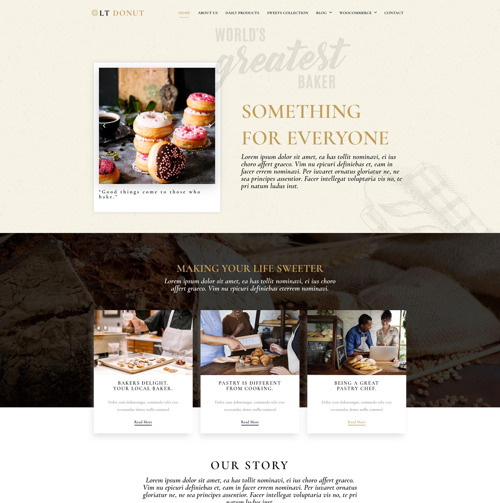 https://ltheme.com/project/lt-donut-free-responsive-bread-store-donuts-wordpress-theme/