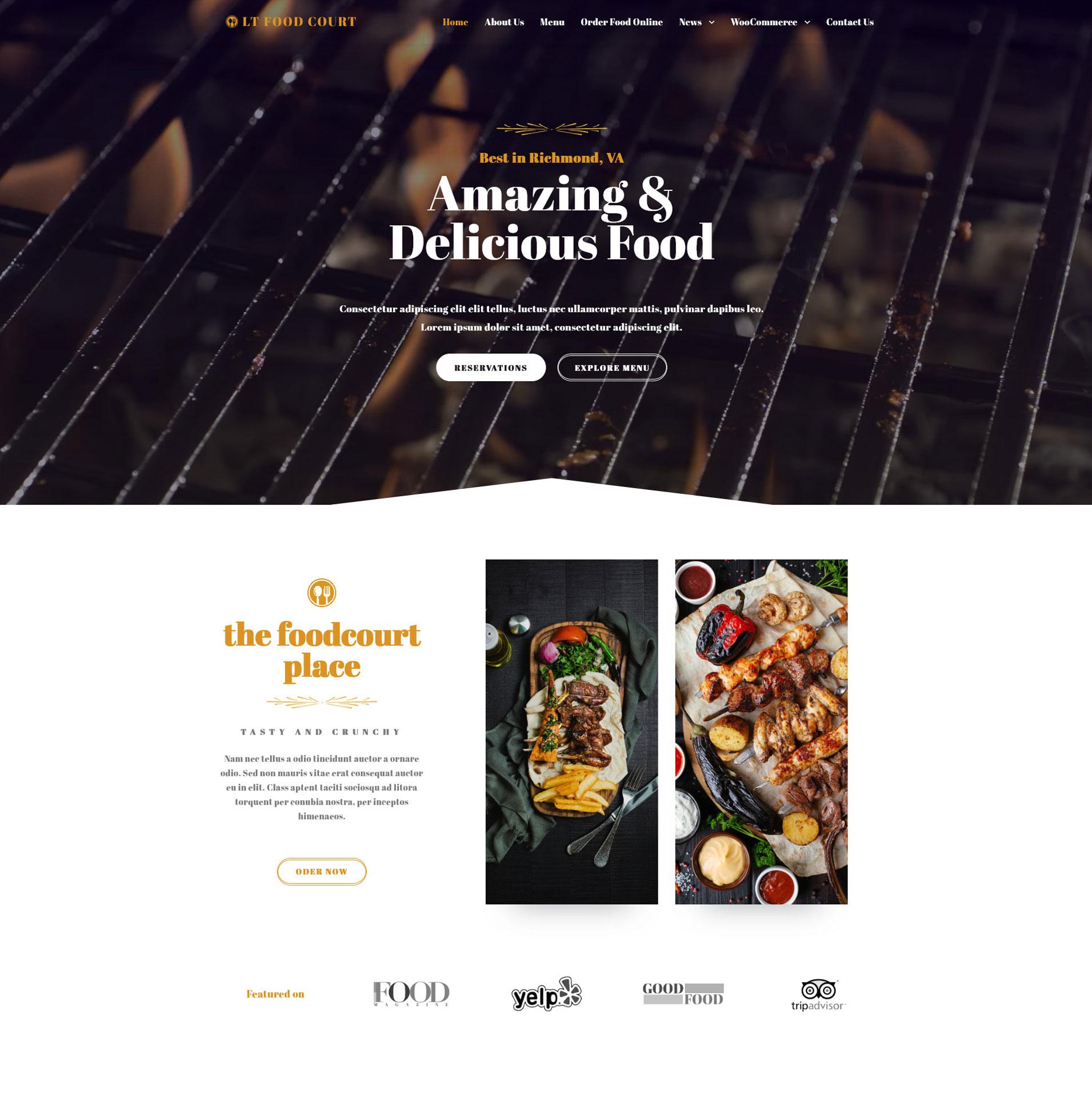 https://ltheme.com/project/lt-food-court-free-responsive-food-order-food-court-wordpress-theme/