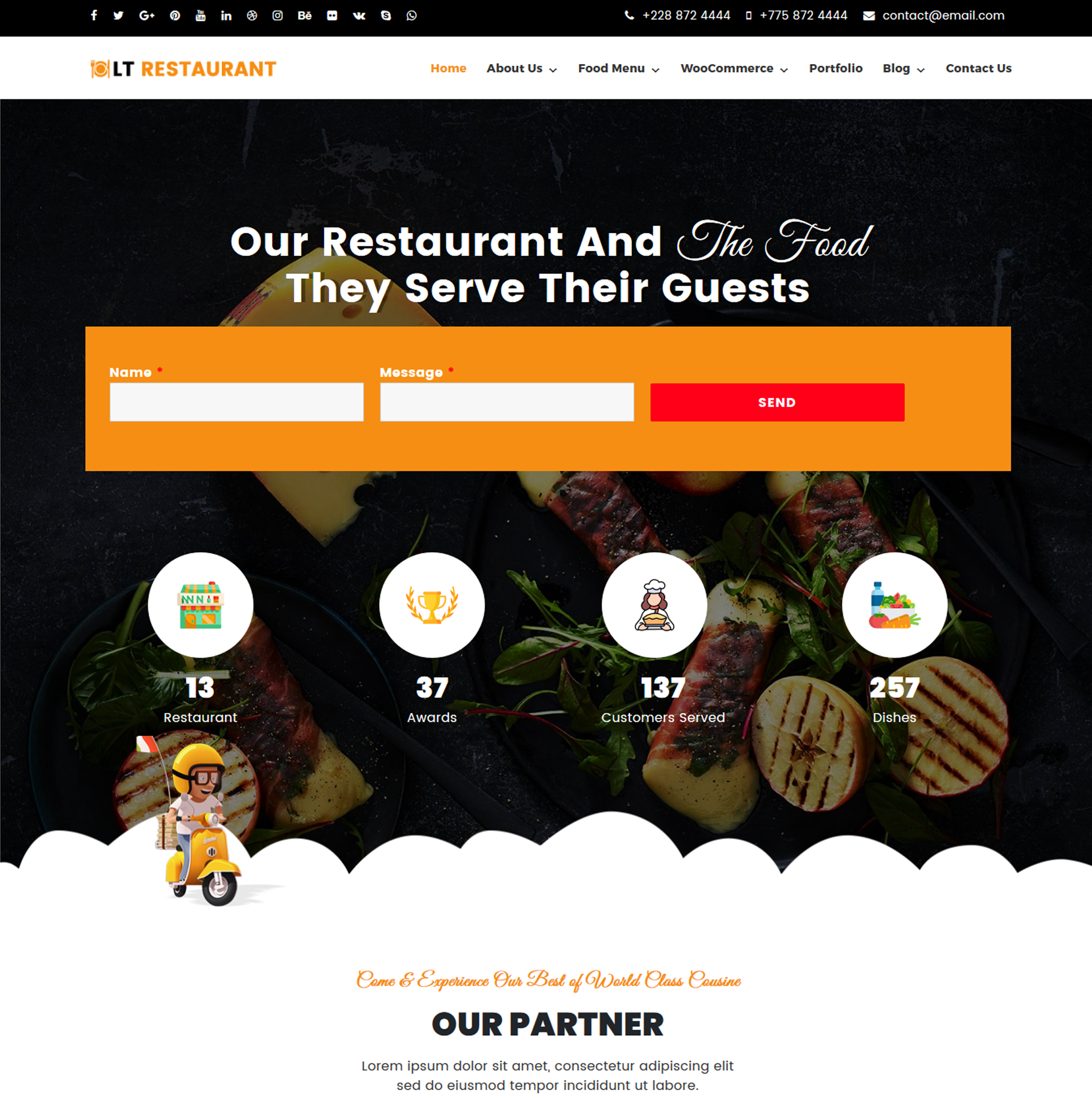 https://ltheme.com/project/lt-restaurant-free-responsive-food-order-restaurant-wordpress-theme/