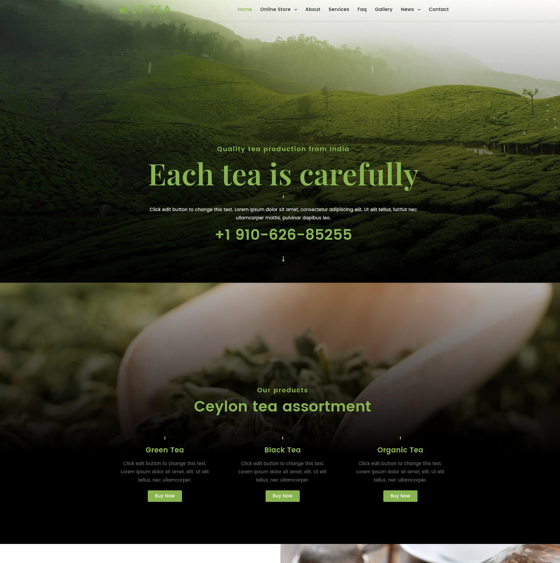 https://ltheme.com/project/lt-tea-free-responsive-tea-store-tea-business-wordpress-theme/