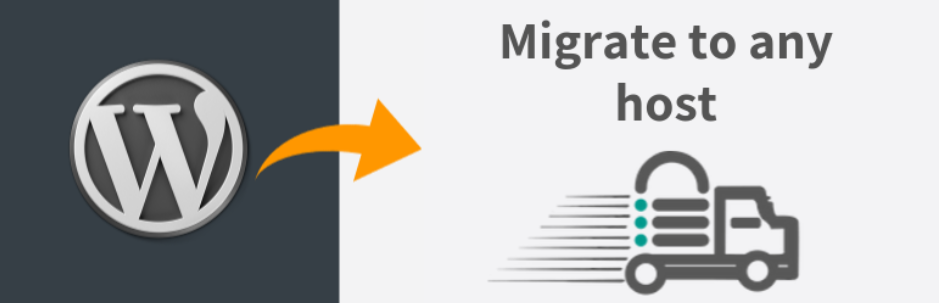 Top 8 Best WordPress Migrate Site Plugin In 2020