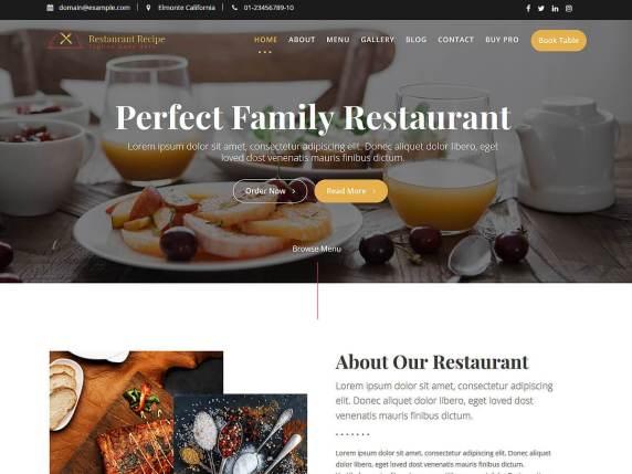 https://wordpress.org/themes/restaurant-recipe/