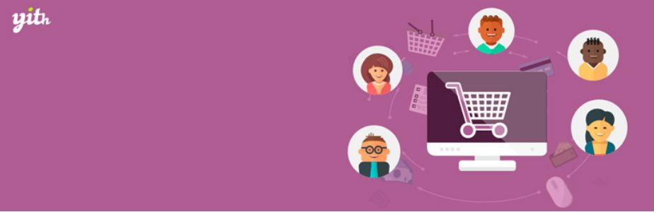 Top 10 Must-see WordPress Marketplace Plugin In 2021