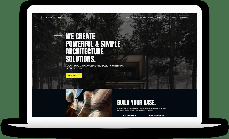 gt-architecture-wordpress-theme-free
