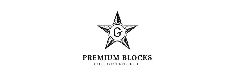 10 Must-have WordPress Gutenberg Block Plugin In 2021
