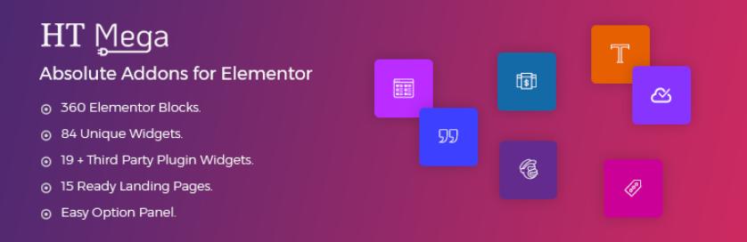 Top 12 Best Elementor Page Builder Plugin In 2021