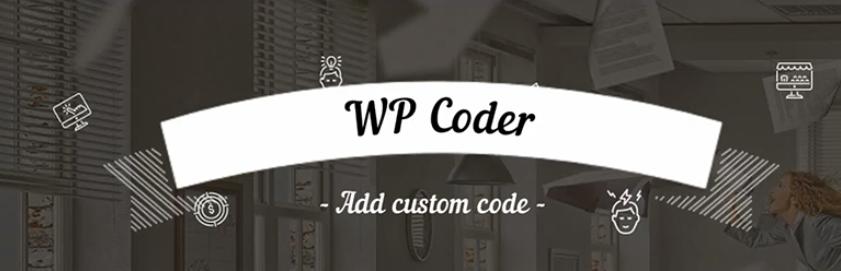 Top 8 Effective WordPress Code Plugin In 2020