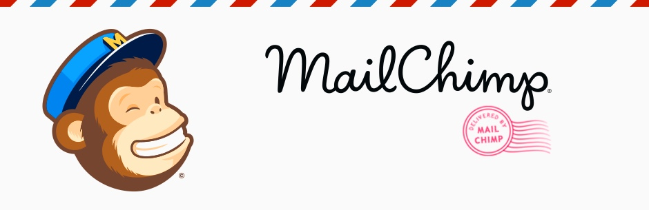 Top 11 Amazing WordPress Mailchimp Plugin In 2021