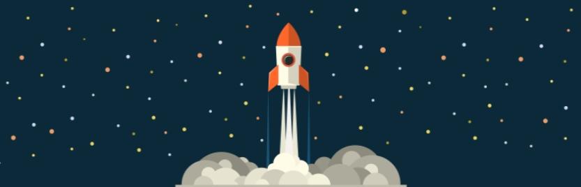 Top 7 Nice Woocommerce Upload File Plugin In 2021