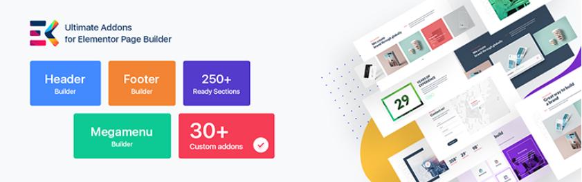 Top 8 Great Elementor Search Plugin In 2021
