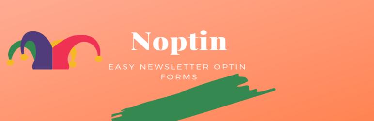 Noptin