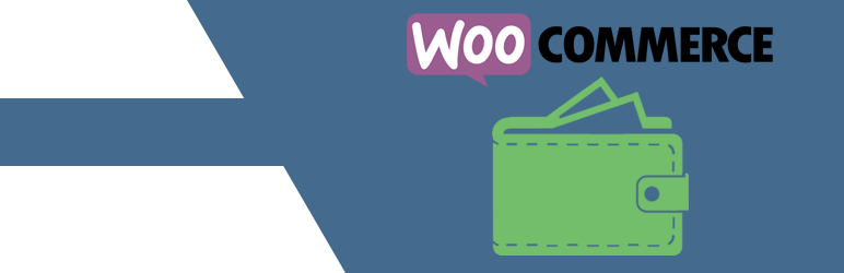 Top 8 Amazing Woocommerce Wallet Plugin In 2021