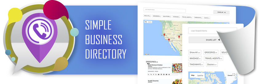 Top 10 WordPress Business Directory Plugin In 2021