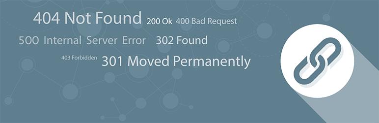 Top 7 WordPress Broken Link Checker Plugin In 2021