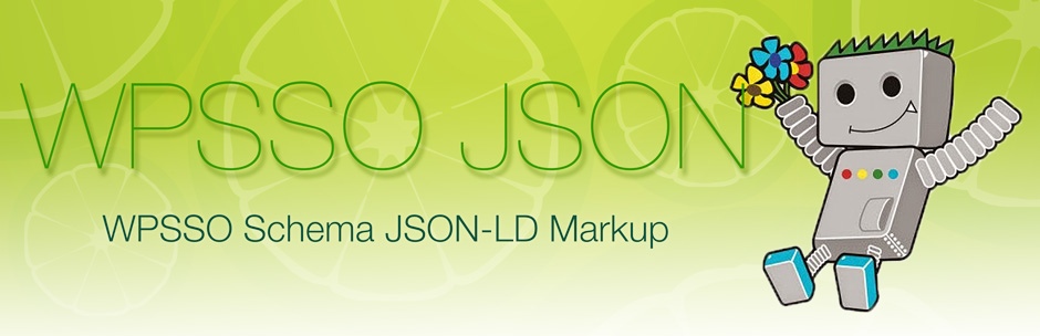 Schema JSON-LD Markup for Google Rich Results