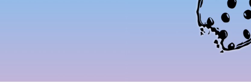 Beautiful Cookie Consent Banner