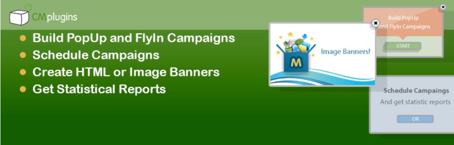List Of 9 Amazing WordPress Banner Plugin In 2021