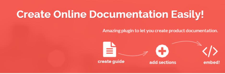 List Of 8 Best WordPress Documentation Plugin In 2021