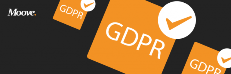 Top 8 Effective WordPress GDPR Plugin 2021