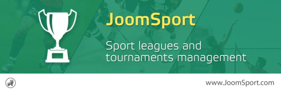 JoomSport