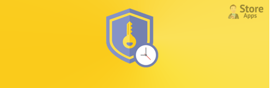 Top 8 Secure WordPress Password Protect Plugin