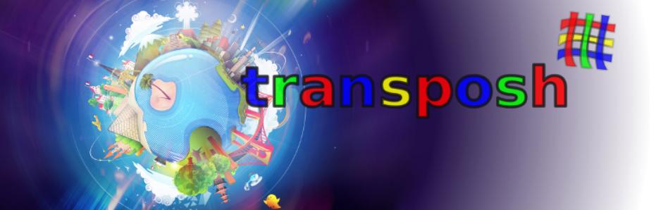 List Of 9 Nice WordPress Translation Plugin In 2021