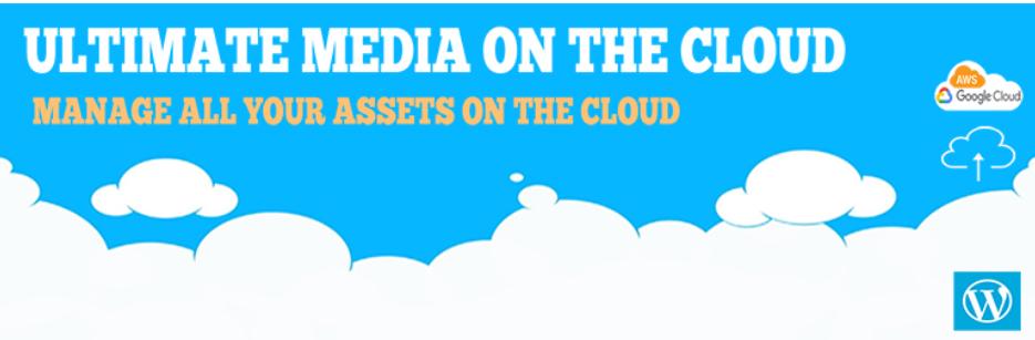 Top 9 Useful WordPress Cloud Storage Plugin In 2021