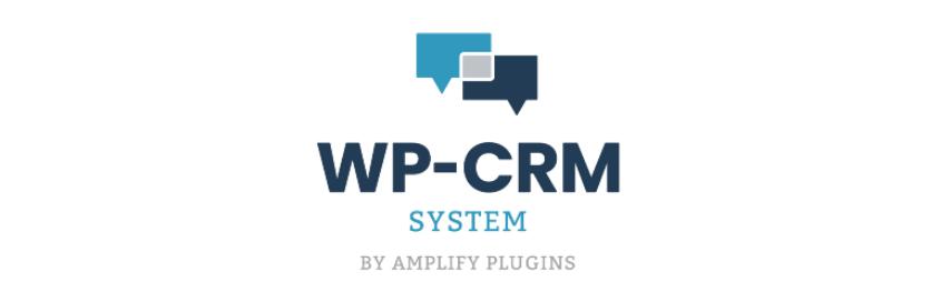 Top 8 Must-have WordPress CRM Plugin In 2021