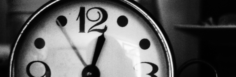 10 Useful WordPress Schedule Plugin In 2021