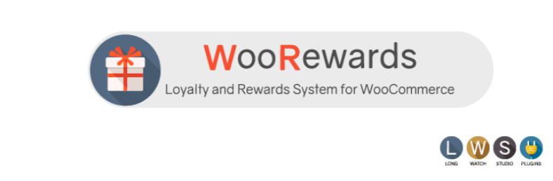 List Of 8 Nice Woocommerce Rewards Plugin in 2021