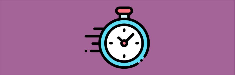 Top 8 Woocommerce Countdown Timer Plugin 2021