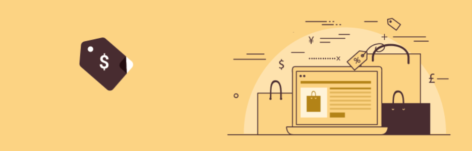 Top 7 Must-have Woocommerce Deal Plugin In 2021
