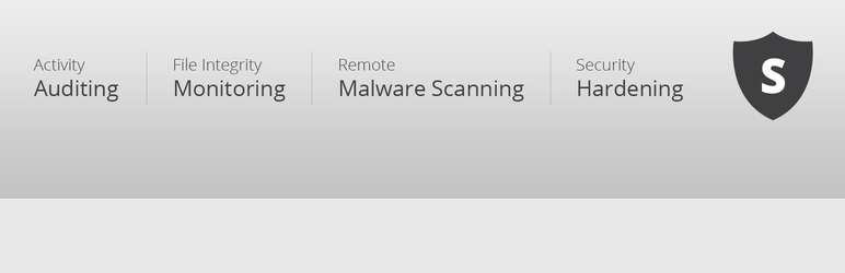 Auditing, Malware Scanner and Security Hardening