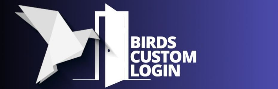 Top 9 WordPress Custom Login Page Plugin In 2021
