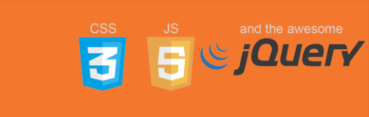 Top 7 Popular WordPress Javascript Plugin In 2021