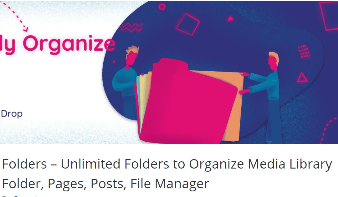 Top 7 Woocommerce Upload Files Plugins In 2021