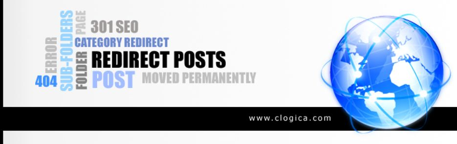 9 Powerful WordPress Redirect Plugin In 2021