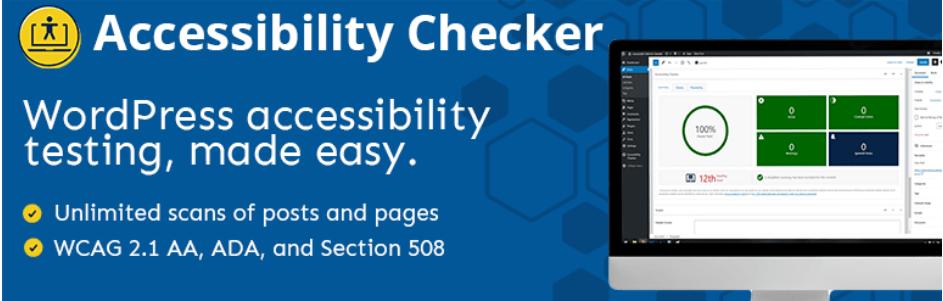 List of 8 Powerful WordPress Checker Plugin In 2021