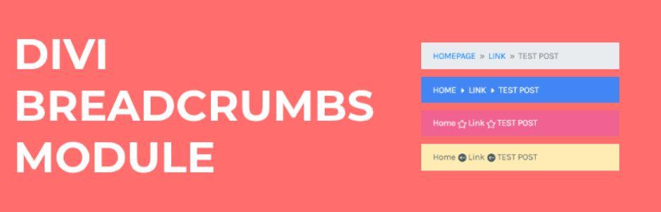 Top 7 Must-have WordPress Breadcrumb Plugin In 2021