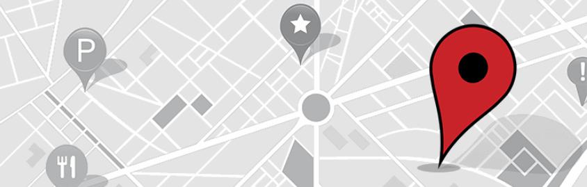 List Of 9 Useful WordPress Google Maps Plugin In 2021
