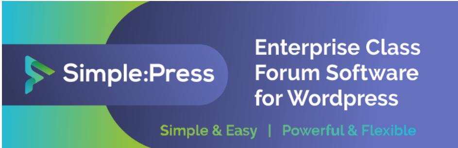 List of 8 Must-have Forum Plugin for WordPress In 2021