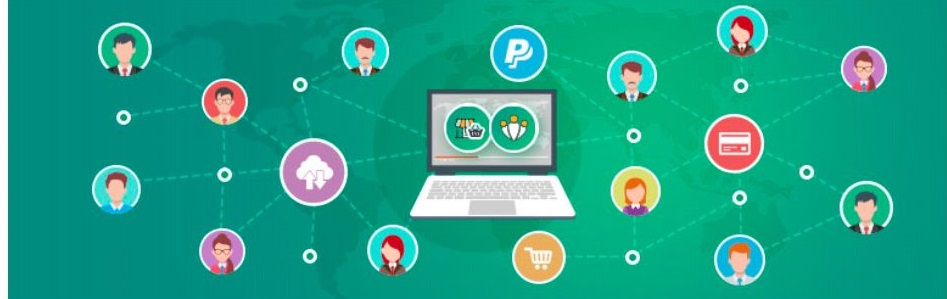 Top 7 Best Multi Vendor WordPress Plugin In 2021