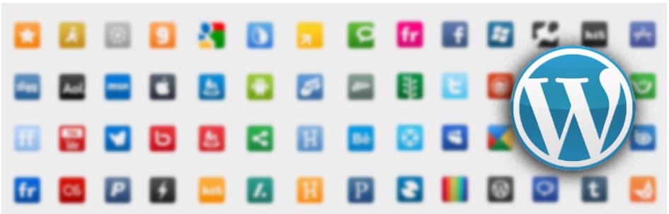 Top 8 Great Social Media WordPress Plugin in 2021