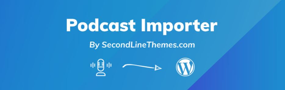 9 Amazing WordPress Podcast Plugin In 2021