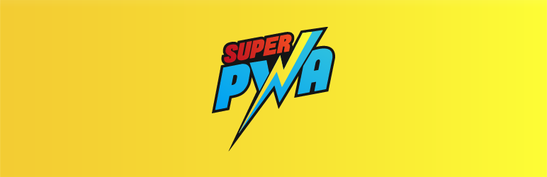 Collection of 7 Helpful WordPress PWA Plugin in 2021