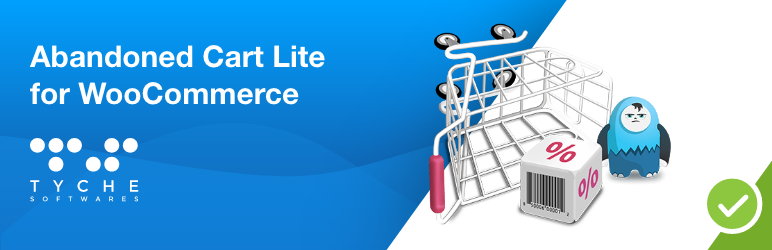 Collection of 7 Excellent Woocommerce Cart Plugin In 2021