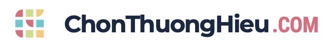 chonthuonghieu
