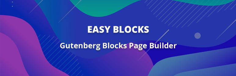 Easy Blocks